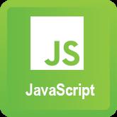 JavaScript III. OOP
