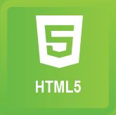 HTML5, CSS3 I. Začiatočník
