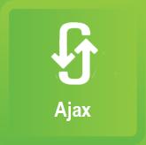 Ajax II. Pokročilý