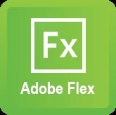 Adobe Flex I. Začiatočník