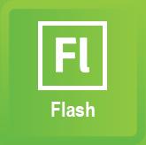 Adobe Flash II. Pokročilý