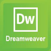 Adobe Dreamweaver I. Začiatočník