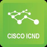 Cisco ICND