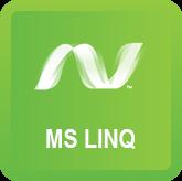 Microsoft LINQ I. Začiatočník