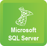 Microsoft SQL Server I. Začiatočník