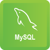 MySQL I. Inštalácia, správa a údržba