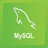 MySQL II. Programovanie v SQL a návrh DB