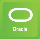 Oracle II. Správa databázy