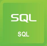SQL II. Pokročilý