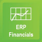 SAP FI Financials II. Pokročilý
