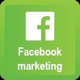 Facebook marketing I. Začiatočník