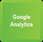 Google Analytics II. Pokročilý