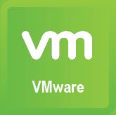 VMware vSphere IV. Zabezpečenie
