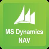Microsoft Dynamics NAV II. Pokročilý