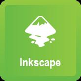 Inkscape II. Pokročilý