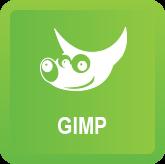 GIMP II. Pokročilý