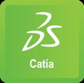 CATIA II. Pokročilý