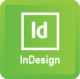 Adobe InDesign I. Začiatočník