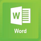 Microsoft Word IV. Expert