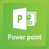 Microsoft PowerPoint III. Pokročilý