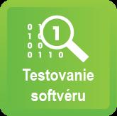 Testovanie softvéru II. Pokročilý