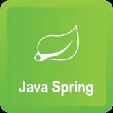 Java XII. Spring
