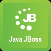 Java XI. JBoss