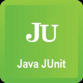 Java VII. JUnit