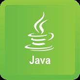 Java IV. Pokročilý