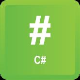 C# VI. Návrhové vzory