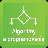 Algoritmy a Programovanie II. Pokročilý