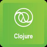 Clojure II. Pokročilý