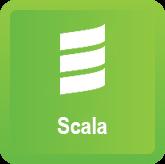 Scala II. Mierne Pokročilý