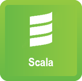 Scala I. Začiatočník