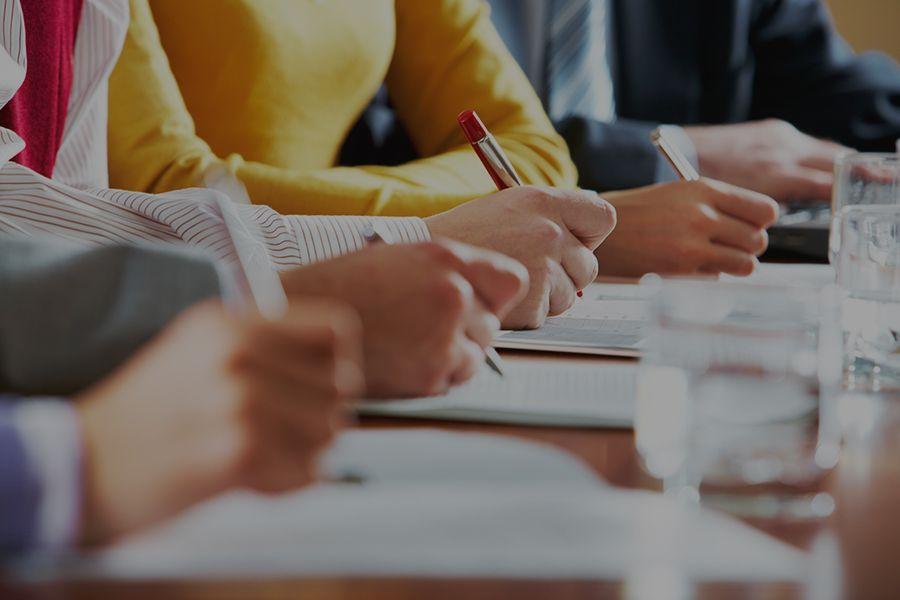 Tréning pre účtovníkov a finančných manažérov