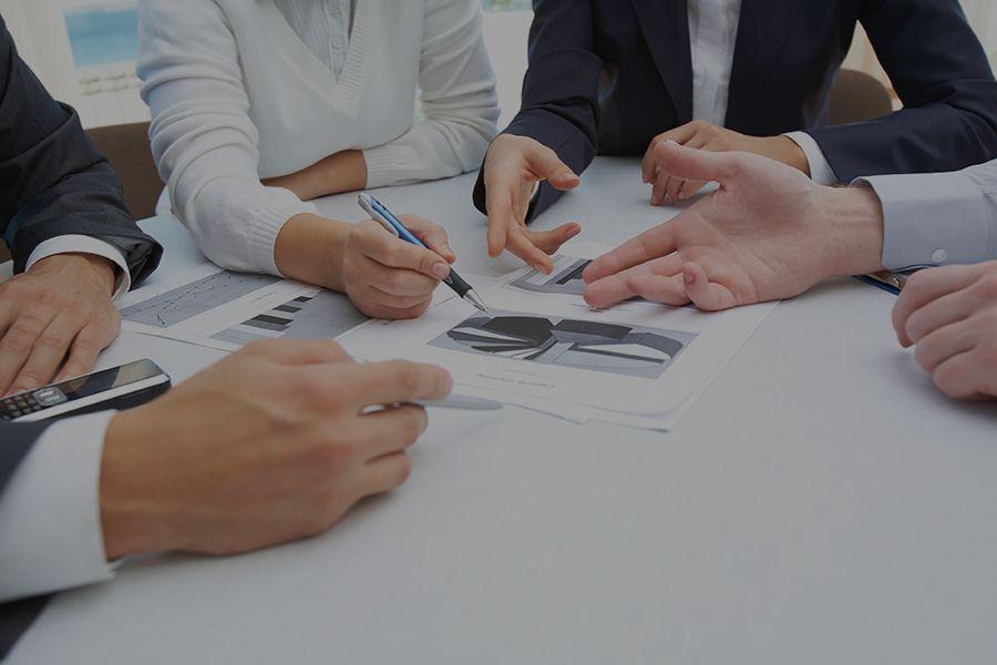 Riadenie vzťahov so zákazníkmi