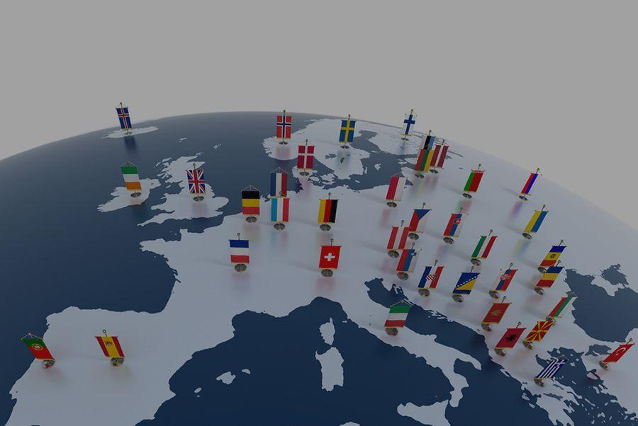 Skupinový kurz nemčiny
