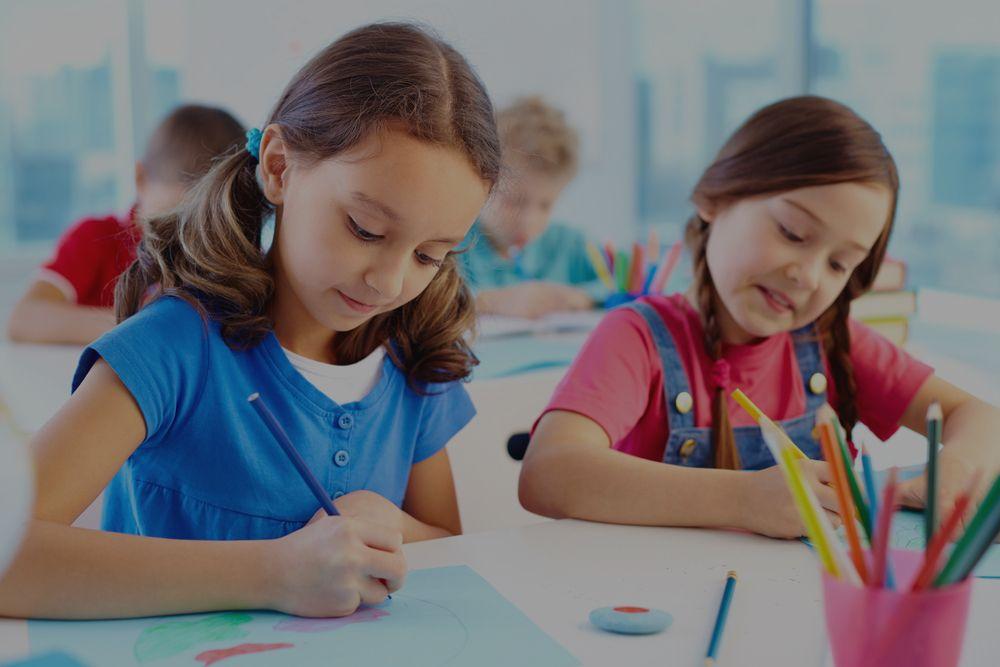 Matematika – príprava na prijímacie pohovory na SŠ