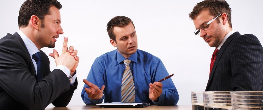 """Kurz:  \""""Mediácia, riešenie konfliktov a vyjednávanie\"""""""
