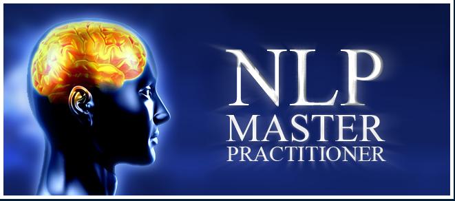 """Kurz:  \""""NLP - programovanie mysle, tréning pamäte a osobnostný rozvoj\"""""""
