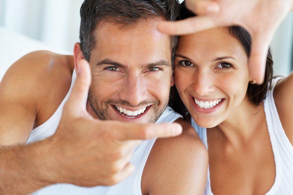 """Kurz:  \""""Tajomstvo šťastných partnerských a milostných vzťahov\"""""""