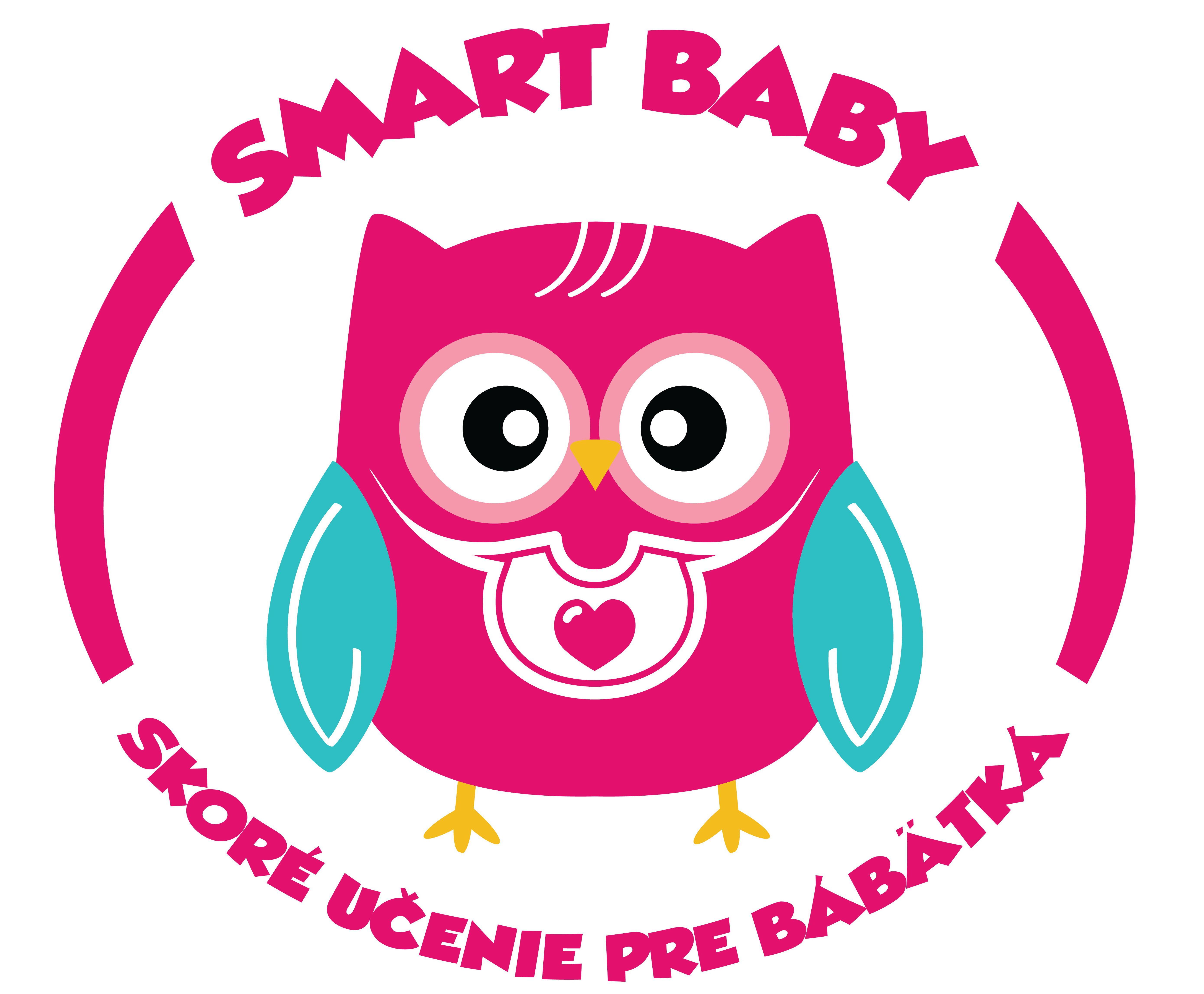 SmartBaby