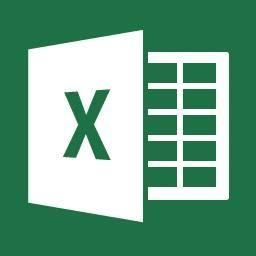 Excel databázy a štatistika