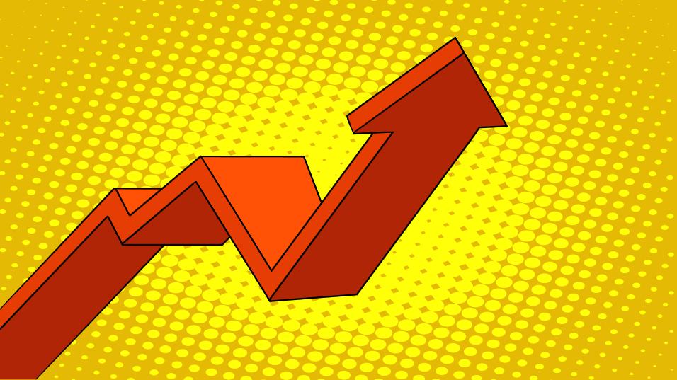 Kurz – Základy SEO optimalizácie (15 €)