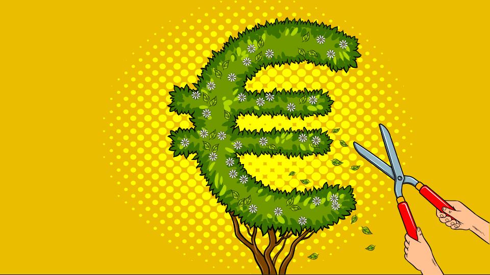 Úvod do finančnej gramotnosti – čo ťa v škole nenaučili (7€)