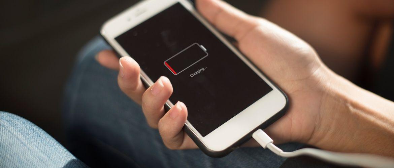 Vyciciavači energie - ako ich odhaliť a ako sa chrániť