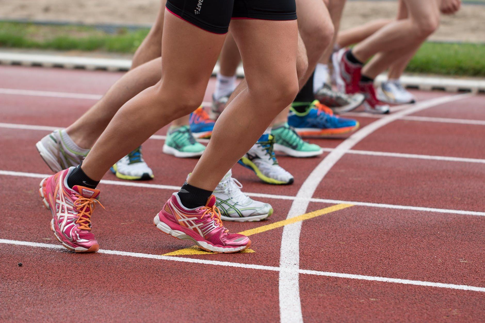 Workshopový coaching maratón