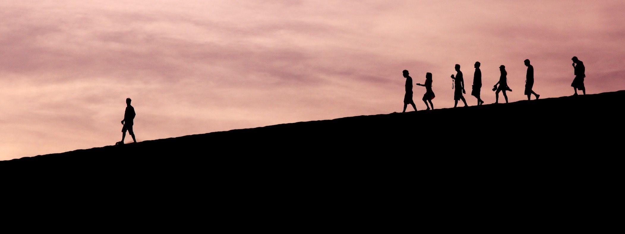 Manažér ako líder a motivátor