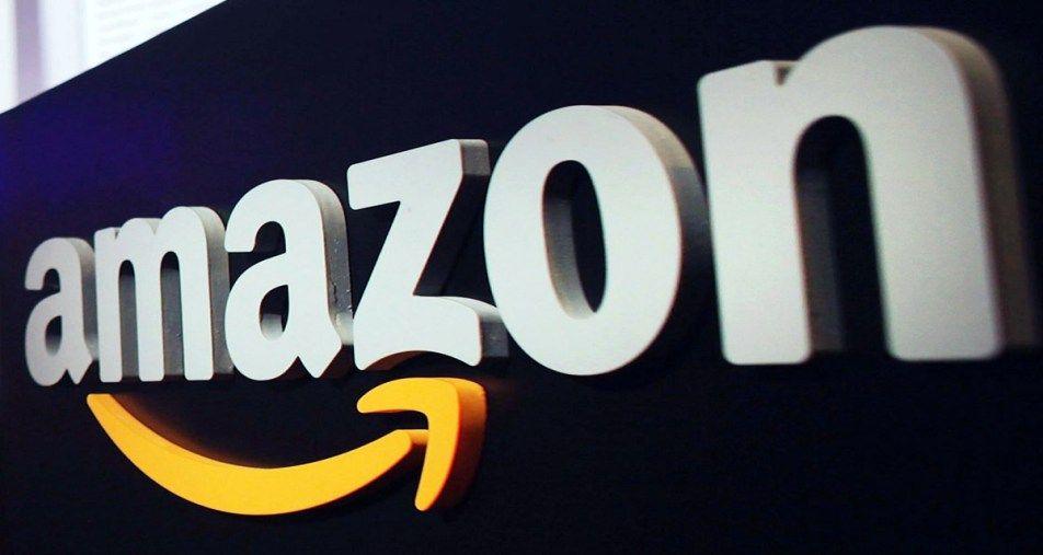 Ako začať podnikať na Amazone