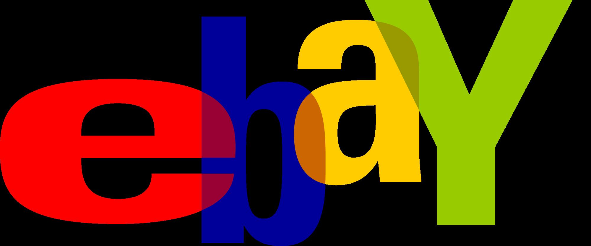Ako začať podnikať na Ebayi